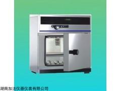 JF0305 加法供应-石油苹果彩票密封性指数测定器SH/T0305