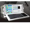 型號:HX46-PRT1066 微機繼電保護測試儀