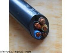 采购铜芯阻燃电力电缆