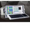 型號:HX46-PRT1660 微機繼電保護測試儀
