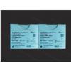 4368702 SYBR™ Green PCR Master Mix