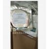 型号:JO922-CO0329 加拿大醋酸铅纸带galvanic