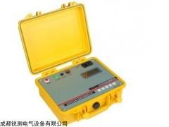 SX 安徽水内冷发电机绝缘测试仪
