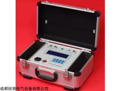 SX 安徽现场动平衡测量仪