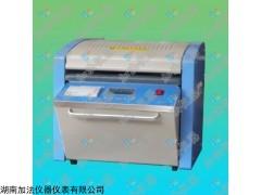 JF0564 加法供应-自动热处理油光亮性测定器SH/T0564