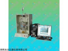 JF0220Z 淬火介质冷却性能测定器SH/T0220