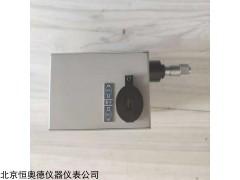 TP-DS-100 光栅单色仪