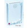 自动细胞培养瓶779160