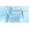 650180/651160 96孔细胞培养微孔板(透明)