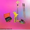JC501-308 防腐管道外防腐层探测仪