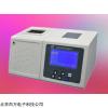 JC503-OD8 經濟性COD快速測定儀