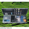 HB408-9123 土壤重金属检测仪