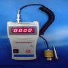 SX 安徽振動頻率測試儀