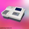 JC513-CR 濁度儀色度儀
