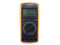 铜陵专业计量校准仪器设备,检验仪器仪表的机构