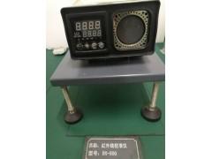 安庆仪器检定计量公共平台,专业校准仪器,检验仪器