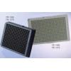 781080 greiner384孔细胞培养微孔板