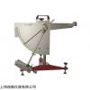 RX-7002 GB/T 20394-2013草絲摩擦系數試驗裝置