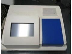 AKX-QB 全波長酶標儀