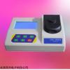JC516-HVP 水中挥发酚测定仪