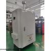 OSEN-OU 廣東深圳化工廠惡臭在線監測系統