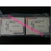 EZ006K HYPHEN BioMed 凝血酶