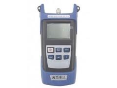 SD850 光功率计