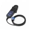 Pico  TA300 示波器 电流探头