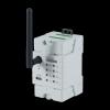 ADW400-D10-1S 環保用電分表計電模塊供應商安科瑞
