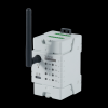 AcrelCloud-3000 環保設施用電狀況監管系統
