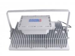 HRT97 LED防爆道路灯300w,LED防爆照明灯