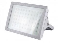 HRT97 LED防爆投光燈20w,LED防爆照明燈