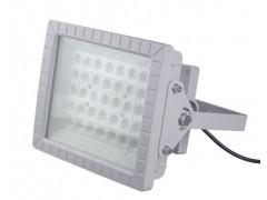 HRT97 防爆全方位LED灯70w,LED防爆照明灯
