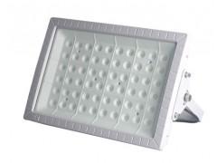HRT97 LED防爆隧道燈40w,LED防爆照明燈