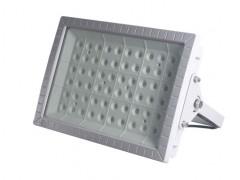 HRT97 LED防爆平臺燈200W,LED防爆照明燈