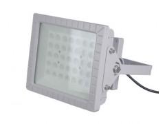 HRT97 LED防爆投光灯50w,LED防爆照明灯