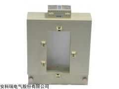 AKH-0.66/L L-210*160 安科瑞剩余电流互感器