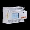 DTSD1352-KC  安科瑞分項計量專用電能表帶有1路開關量輸入輸出