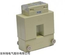 AKH-0.66/K K-φ36 300A/5A 开口式互感器孔径36MM