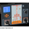 ASD300 安科瑞開關柜綜合測控裝置