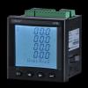 APM810 廠家直銷全功能諧波型網絡電力儀表電網