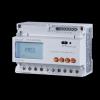 DTSD1352-HFC 安科瑞 2-31次分次及總諧波測量電能表廠家直銷