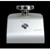 WaterVac100-MB 台湾洛科直接排水式真空过滤系统