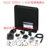 英国PICO TA222 1.5GHz 有源探头