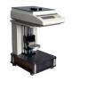 型号:LJ01-JYW-200D 微控全?#36828;?#30028;面张力仪