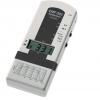 型号:ZX-EMF-302 电磁辐射检测仪专业