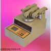 JC501-IV 漆膜磨耗機 木材磨耗儀