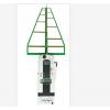 型号:NTP1-EMF-625 射频电磁辐射检测仪/专业微波辐射测试仪