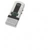 型号:LDS1-EMF-302 电磁辐射检测仪