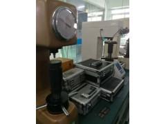 乌鲁木齐仪器检测公司,提供各类仪器检验,仪器校准计量